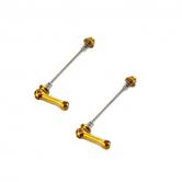 QR-token-mtb-2351-firk-alu-guld-9mm-titan-r-100/135mm