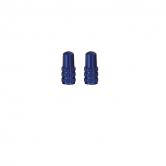 ventilhætte-token-mtb/road-3292-presta-alu-blå