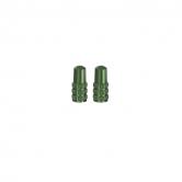 ventilhætte-token-mtb/road-3292-presta-alu-grøn