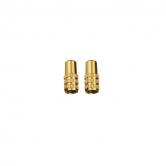 ventilhætte-token-mtb/road-3292-presta-alu-guld