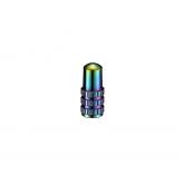 ventilhætte-token-all-3292-presta-alu-oil/slick