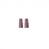 ventilhætte-token-mtb/road-3292-presta-alu-pink