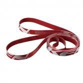 fælgbånd-token-road-700c-3361-alm-16mm-rød
