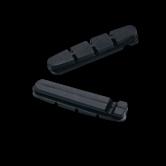 bremseklods-token-fælg-341-gummi-carbon