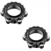 centerlock-adapter-token-mtb/road-tk360-center->6hul-2stk