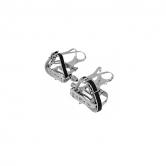 pedal-token-all-457-tå/cl-alu-stål-sølv