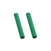 håndtag-token-bane-599-grøn-gel-u/l