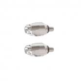 justerskrue-token-road-690-g/kabel-sølv-alu