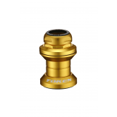 "styrfit-token-all-727-m/g-1""-guld-1""-nål-alu"