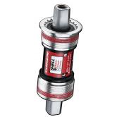 box-token-all-838-stål-bsa-sølv-68mm-firk-118-alm