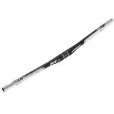styr-token-mtb-9701/2-sort-carbon-72cm-flat-os