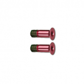 bolt-token-mtb/road-514-pulley-alu-pink-5x14mm