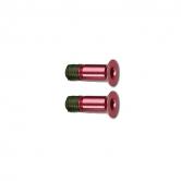bolt-token-mtb/road-514-pulley-alu-pink-5x14mm
