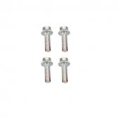 bolt-token-mtb/road-516-dunk-alu-sølv-5x16mm