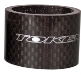 spacer-token-all-3520-carbon/3-20mm-glat-1 1/8-sort