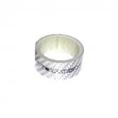 spacer-token-all-3520-carbon/3-20mm-glat-1 1/8-sølv